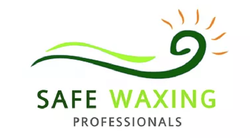 Safe Waxing Professionals